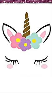 best 25 cute unicorn ideas on pinterest unicorn drawing
