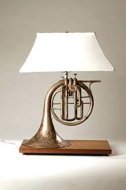Vintage Brass Table Lamps Bedroom Table Lamps Ebay Vintage Crystal Tiffany Dragonfly Lamp