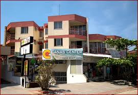 hotel lexus internacional praia dos ingleses canascenter apart hotel brasil florianópolis booking com