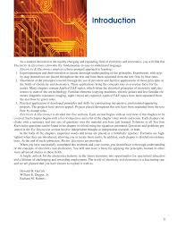 electricity u0026 electronics 10th edition page 3 3 of 528