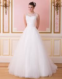 sweetheart gowns brides collections