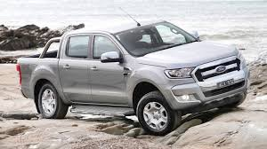 Ford Ranger Design 2016 Ford Ranger Concept Wallpapers Android Ford Exelent