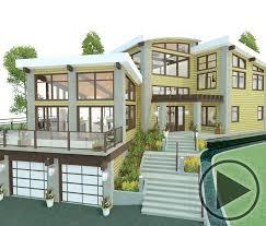 punch home design free download keygen home design architectural home design architects enchanting decor