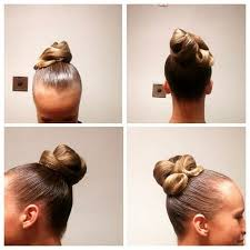 hair styles with rhinestones 42 best ballroom hair images on pinterest hairstyles chignons