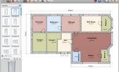 Exterior Home Design Software Free Mac Exterior Cameras Home Security Outdoor Hidden Security Camera In