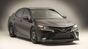 cars toyota black toyota reviews specs u0026 prices top speed