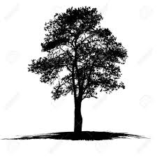 image result for tree designs black my ideas