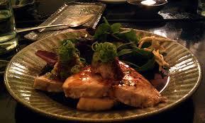 saké de cuisine 4 conseils pour cuisiner avec amour et mirin à cuisiner