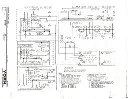 carrier heat pump wiring diagram with heat pump ladder diagram