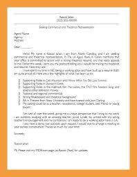 Seeking Best Friend Song 6 Amazing Cover Letters Resume Pdf