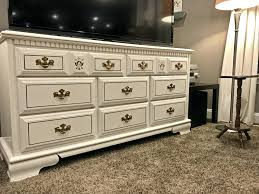 dresser with removable changing table top dresser top tv stand storage removable changing table