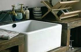 evier retro cuisine evier retro cuisine lacvier ractro meuble evier cuisine vintage