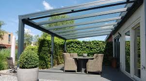 comment fermer une pergola verasol pergola couvertures de terrasse jardin d u0027hiver