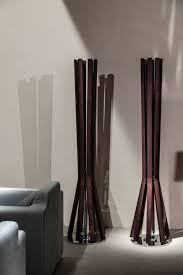 modern coat racks that know how to catch your eye healthy home