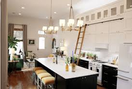 kitchen cabinet renovation ideas kitchen remodeling ideas that will surely pay in 2021
