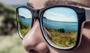 tinted glasses for light sensitivity can tinted lenses help migraine sufferers safetyglassesusa com blog