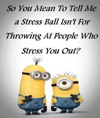 Funny Stress Memes - 30 funny memes about minions funny minions memes