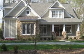 mission style house plans craftsman style house plans homes for sale mission open