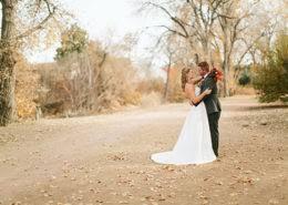 Colorado Weddings Colorado Weddings Piquant Planning