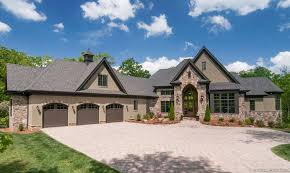 mountain home exteriors elevation of grand highland dr hendersonville nc usa maplogs