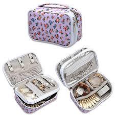 necklace holder case images Jewelry storage solutions for sale zen merchandiser jpg