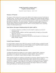 business plan cover letter templates support aws 9 corporate