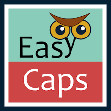 The Meme - easy caps the meme builder android apps on google play