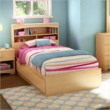 bed frames for twin size beds building a rustic twin bed twin size