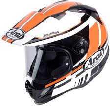 arai motocross helmet arai tour x 4 shire orange ltd edition enduro helmet buy cheap