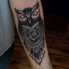 50 best owl designs and ideas