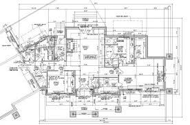 residential blueprints residential blueprints house plans house floor plans