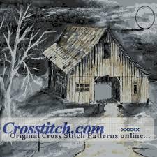 www crosstitch cross stitch patterns print