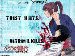 quotes love betrayal relationships trust and betrayal battles are forever