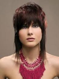 feather cut hairstyles pictures razor cut hairstyles beautiful image result for 70s feather cut