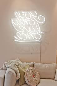 Neon Signs For Bedroom Old Neon Signs For Sale Rustic Dining Room Also Area Rug Converted