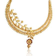 gold images necklace images Stylish gold necklace for women senco gold and diamonds jpg