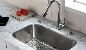 great illustration of kitchen cabinet sets in case of kitchen sink full size of kitchen kohler kitchen faucets home depot attractive kohler kitchen faucet parts home