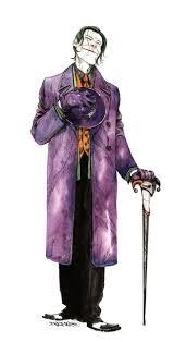 26 best joker costume references images on pinterest joker