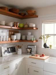 Diy Kitchen Cabinet Organizers by Kitchen Seville Classics Perforated Corner Kitchen Cabinet