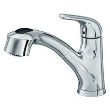 kitchen sprayer faucet artisan kitchen sinks and faucets high quality fixtures for a
