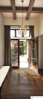 Best  Tile Floor Designs Ideas On Pinterest Tile Floor - Interior design flooring ideas