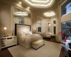 Www Bedroom Designs Modern Master Bedroom 5 Hotel In Kota Kinabalu Home