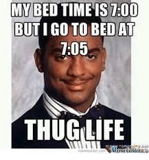 R Meme - 25 best memes about kyle meme kyle memes