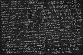 Meme Writing Generator - theorum chalkboard meme generator imgflip