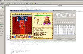 pure vb6 8086 pc emulator vbforums