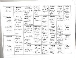 worksheet printable preschool curriculum wosenly free worksheet