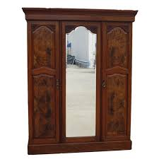 Bedroom Sets With Armoire Antique Armoires Antique Wardrobes And Antique Furniture From