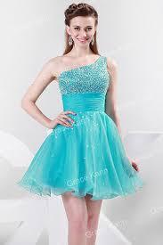 grace karin dresses collection on ebay