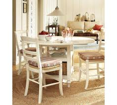 mirrored dining room table kitchen ideas calligaris dining table mirrored dining table