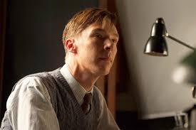 the imitation game u0027 can this big fat cliche win best picture